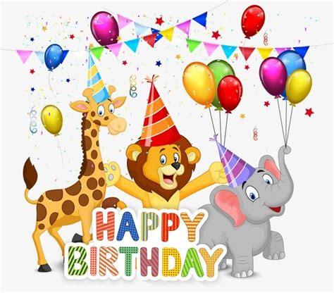 giraffe clipart happy birthday giraffe happy birthday