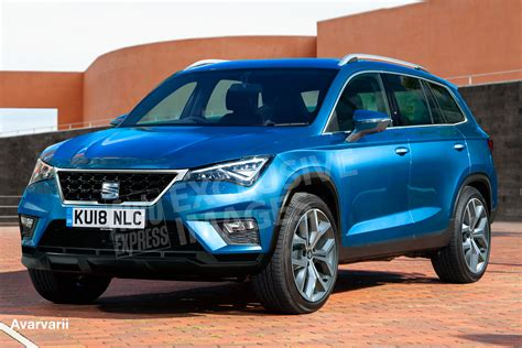 seat reveals final  potential names   suv
