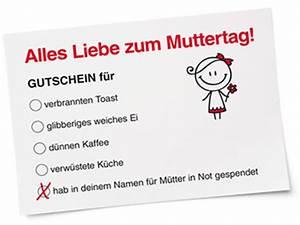 Geschenke Für Muttertag : geschenke zum muttertag ~ A.2002-acura-tl-radio.info Haus und Dekorationen