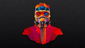 72, Guardians, Of, The, Galaxy, Hd, Wallpapers