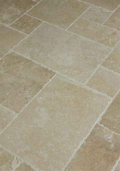 travertine beige tile travertine tile antique pattern sets travertine patterns and bath