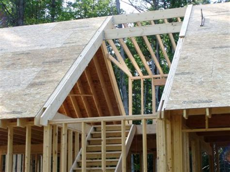 Tongue And Groove Wood Roof Decking by The Lowdown On Roof Decking