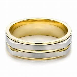 mens wedding rings pinterest andino jewellery With pinterest mens wedding rings