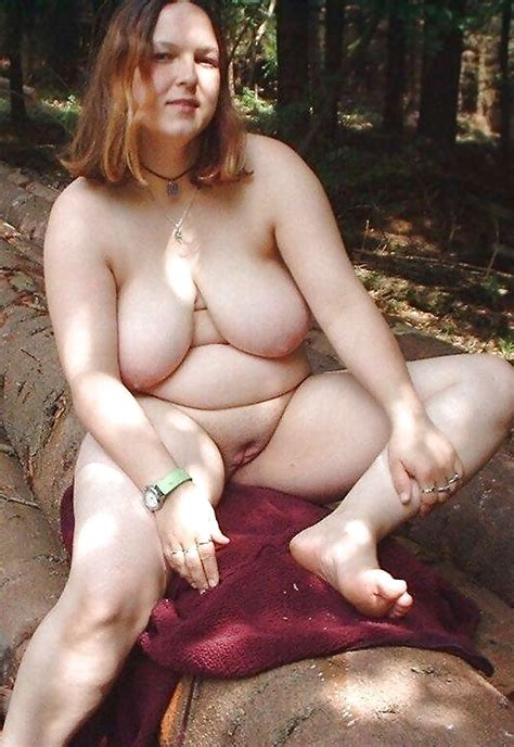 Sexy Mature Milfs Naked Outdoors Pics XHamster