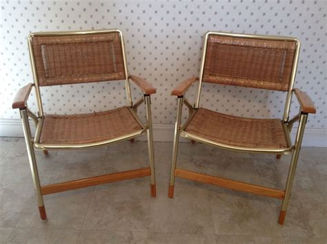 rattan folding chairs for sale rattan creativity