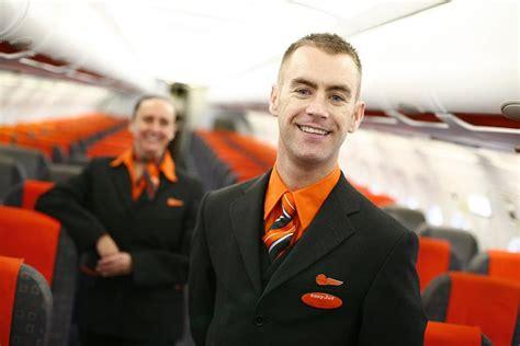cabin crew easyjet nielsdekker unit9 ibs rocmn unit 12 task 1 p1 p2 easyjet