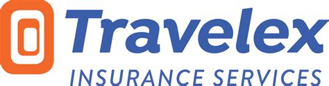 Travel Insurance Best The Best Travel Insurance For 2019 Reviews