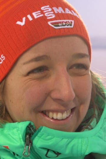 Franziska preuss came to biathlon as a huge talent after a junior career where she won ibu yjwch medals and dominated the 2012 youth olympic games with three gold medals and one silver medal. Franziska Preuss - International Biathlon Union - IBU