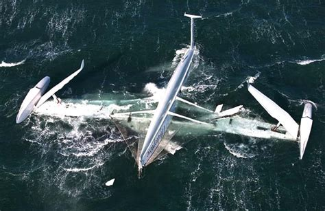 Catamaran Boat Insurance by Multihull Marine Insurance