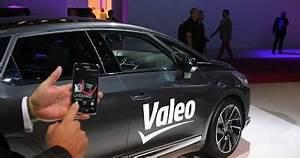Rachat De Vehicule De Plus De 10 Ans : des cl s virtuelles pour les voitures du futur ~ Gottalentnigeria.com Avis de Voitures