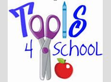 Tools for Schools to Partner with Salvation Army for
