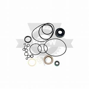 Meyer 15707sp E60  E60h Seal Kit Replaces Meyer 15707   38 49