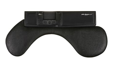 mousetrapper advance  inkl underarmsstoed wwwcorimase