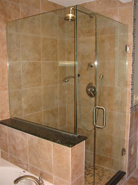 shower curtain  hooray