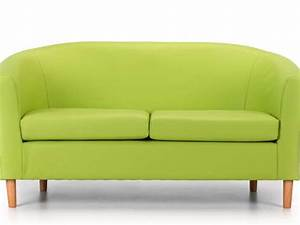 lime green sofa crowdbuild for With lime green sectional sofa