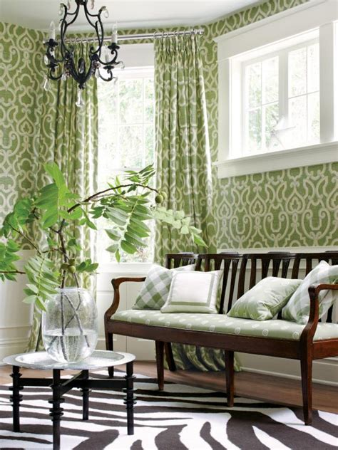 Home Decorating Ideas & Interior Design  Hgtv