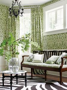 home decorating ideas interior design hgtv With home design and decor ideas