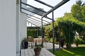 Terrassenüberdachung über Eck : ihr neues terrassendach oder neuer wintergarten unser ~ Whattoseeinmadrid.com Haus und Dekorationen