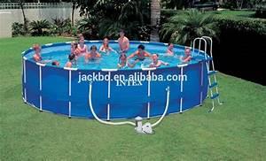 Piscine Plastique Dur : 2015 prix pas cher gonflable piscine en plastique dur piscines pour enfants piscines ~ Preciouscoupons.com Idées de Décoration
