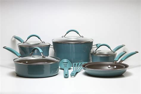 cookware greenlife nonstick ceramic pans pots cc comprehensive digs