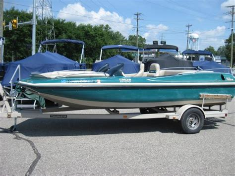 New Boats For Sale Ga used pontoon boats for sale in ga html autos weblog