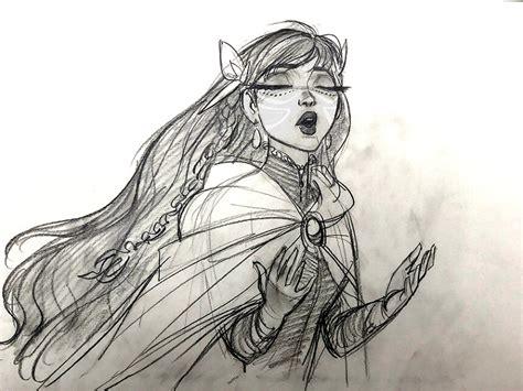 女の子は彼女の写真を上げた。 アダムスの少年は目を覚ますと、両親を目が覚めた。 彼らは、エルザのために行き、ほうきと秘密の入り口で彼の祖母を参照してください。 エルザは1●15●33を言った。 彼らはまだ眠って行くが、エルザ。 彼らはそれを経て、どこそこの石. 細田守監督『竜とそばかすの姫』に『アナ雪』キャラクター ...