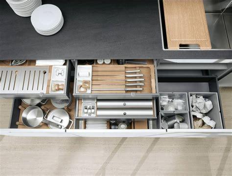 cuisiniste luxe cuisiniste de luxe bordeaux les créations st bruno meuble et décoration marseille
