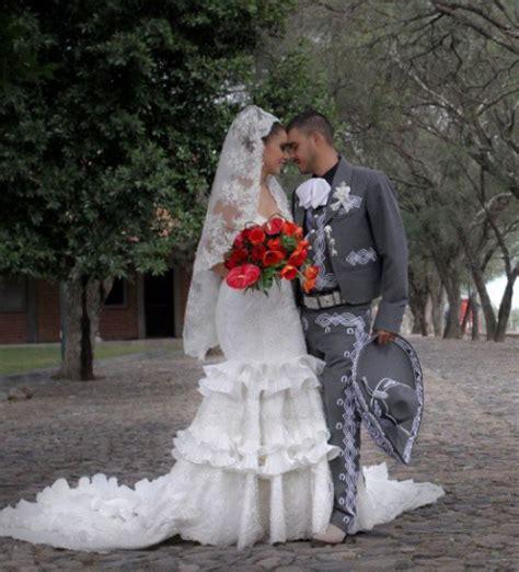 bodacharra wedding tradicion boda charra