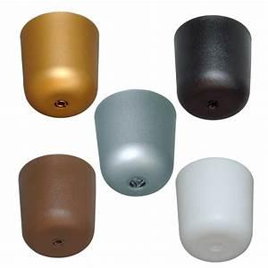 Kopp Online Shop : baumarkt g llnitz online shop kopp kunststoff ~ Watch28wear.com Haus und Dekorationen