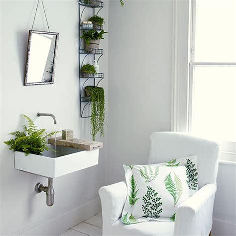 green and white bathroom ideas white and green bathroom housetohome co uk