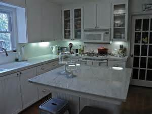 blue countertop kitchen ideas 1000 images about batt residence countertops on