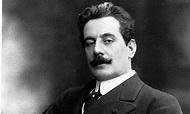 Puccini - Opera Philadelphia
