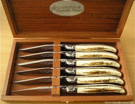 william henry kitchen knives william henry kitchen knives best free home design idea inspiration