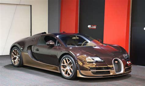 See more of bugatti veyron 16.4 grand sport vitesse on facebook. Alain Class Motors | BUGATTI Veyron Grand Sport Vitesse