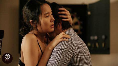 10 Film Semi Korea Yang Punya Cerita Romantis