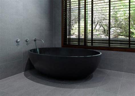 bathtubs ideas