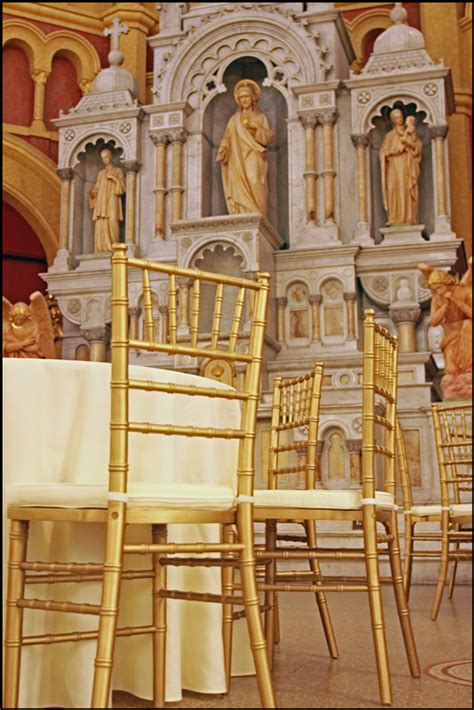 chiavari chair rental atlanta athens ga augusta wedding
