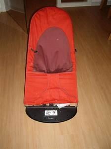 Babybjörn Wippe Gebraucht : babybj rn wippe soft bounce in f rth baby und ~ A.2002-acura-tl-radio.info Haus und Dekorationen