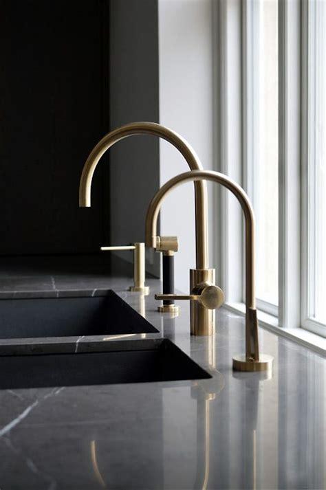 dornbracht tara kitchen faucet modern design interior design house things