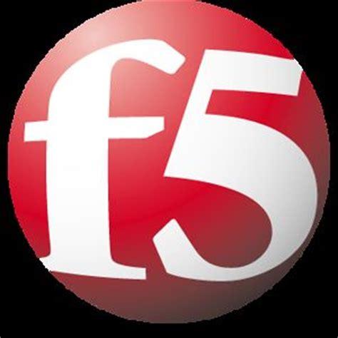 F5 Networks on Vimeo