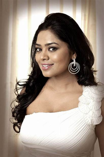 Reddy Ranina Singer Age Tamil Wikipedia Background
