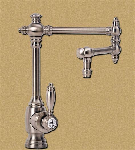cool kitchen faucet 20 unique kitchen faucets for your kitchen decoration