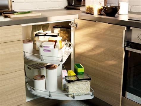 kitchen cabinet carousel corner rationell corner base cabinet carousel complete kitchen 5175