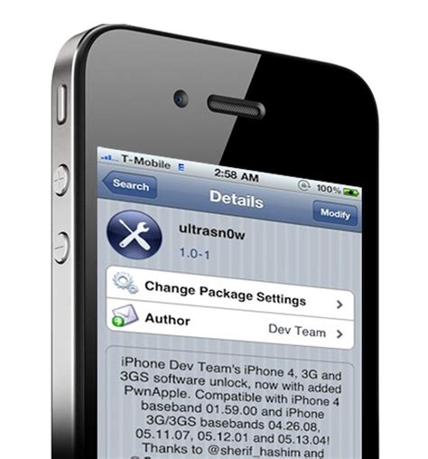 how to unlock iphone 4 how to unlock iphone 4 blogappleguide