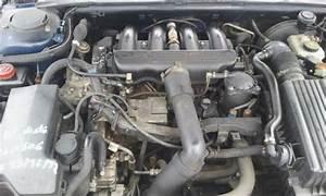 406 1 9 Td : moteur peugeot 406 2 1 td diesel ~ Gottalentnigeria.com Avis de Voitures