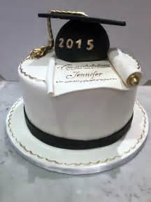 graduation cakes st phillips bakery