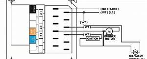 Wiring Diagram  U2013 Page 2  U2013 Carlin Combustion Technology  Inc