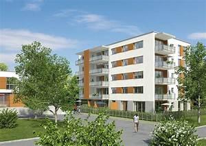 Genehmigungsfreie Bauvorhaben Bayern : stein park freising freising baywobau m nchen neubau ~ Articles-book.com Haus und Dekorationen