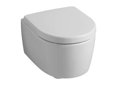 Keramag Icon Tiefspül Wc keramag icon wand tiefsp l wc