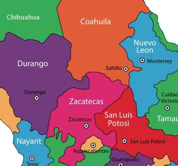 borderland beat  piedras   juarez